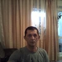 Франц, 49 лет, Овен, Жигулевск