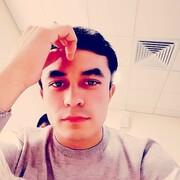 ♥ Фαтхуллαxσ(н) 28 Ташкент