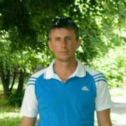 Андрей 42 Липецк