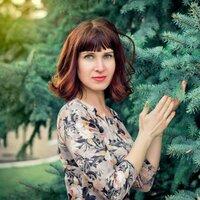 Катерина, 43 года, Весы, Саратов