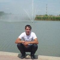 александр, 31 год, Овен, Подольск