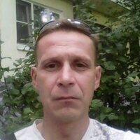 илья1975, 46 лет, Козерог, Первоуральск