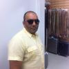 rizwan asgher, 36, г.Лахор