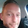 Markus, 44, г.Norderstedt