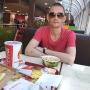 Виктор 36 лет (Рыбы) хочет познакомиться в Щиграх