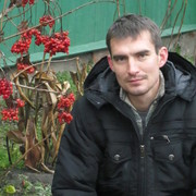 Дмитрий, 38 лет, Овен