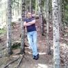 Константин, 38, г.Невинномысск