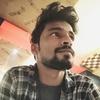 Ankit Kumar, 25, г.Бихар