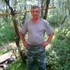 Игорь, 66, г.Хилок