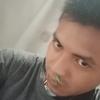 Iin, 24, г.Джакарта