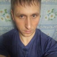 Алексей, 30 лет, Козерог, Улан-Удэ
