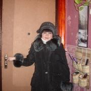 ГАЛИНА 65 лет (Телец) Сусанино