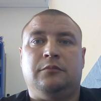 Александр, 41 год, Скорпион, Заводоуковск