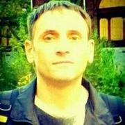 Сергей. 47 Санкт-Петербург