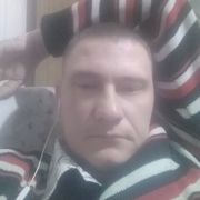 Егор 30 Лида