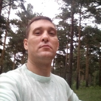 Александр, 40 лет, Козерог, Черемхово