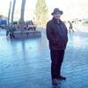 Ashot Safyan, 55, г.Гус