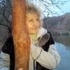Irina, 56, г.Черновцы