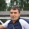 алексей, 49, г.Магнитогорск