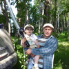Дмитрий, 46, г.Петропавловск-Камчатский