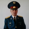 маке, 57, г.Кзыл-Орда