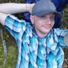 Joshua Wingler, 31, г.Чарлстон