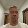 iGor, 46, г.Симферополь