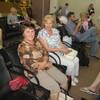 Валентина, 68, г.Емельяново
