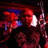 Евгений, 32, г.Скадовск
