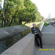 Валерий, 56 лет, Телец