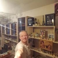 макс, 53 года, Водолей, Екатеринбург
