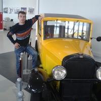 Игорь, 45 лет, Телец, Москва