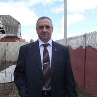 Александр, 66 лет, Водолей, Казань