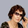 Анна, 74, г.Омск