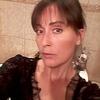 Аня, 41, г.Владивосток