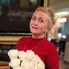 Лилия, 40, г.Архангельск