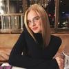 Yevelina, 30, Tallinn