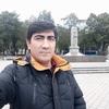 Elshan, 40, г.Клайпеда