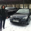 Дмитрий, 44, г.Белая Церковь