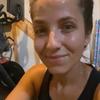 juliana, 35, г.Дес-Плейнс
