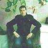 KOlya, 49, Nar