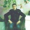 КОля, 49, г.Нарьян-Мар