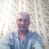 Vladimir, 56, Asekeyevo