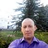 Сергей Фесик, 39, г.Коростышев