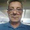 Сергей, 52, г.Санкт-Петербург