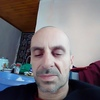 sergey, 40, Goryachiy Klyuch