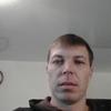 денис, 33, г.Михайловск