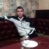 Юрий, 31, г.Тюмень
