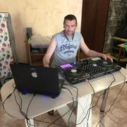 Алексей Н., 41 год, Рыбы