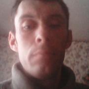 Адексей 36 Горловка